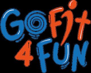 GoFit4Fun CIC